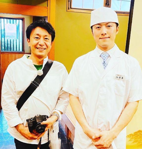 東海テレビ 福島アナウンサー
